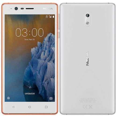 Harga Nokia 3