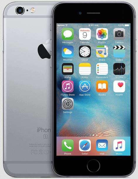 Apple iPhone 6s Plus.JPG