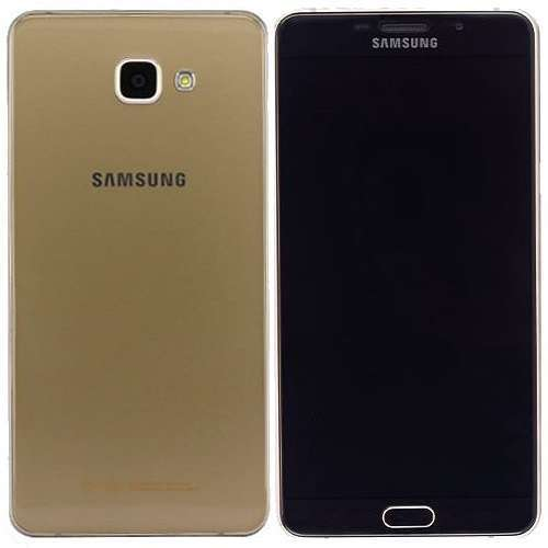 Harga Samsung Galaxy J7 Pro Terbaru Dan Spesifikasi Deuxsolitudes